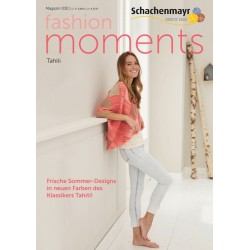 fashion moments - Magazin 030_13990