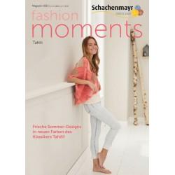 fashion moments - Magazin 030