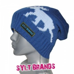 Sylt Brands Mütze - 182