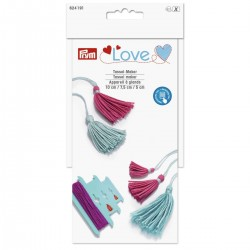 Tassel-Maker - Prym Love_14101