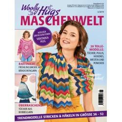 Woolly Hugs Maschenwelt 2/2019_14113