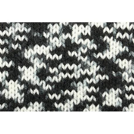 Bravo Animal Color - Schachenmayr, 00080 - zebra color_14201