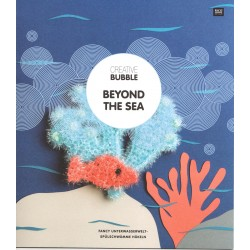Creative Bubble - BEYOND THE SEA_14395