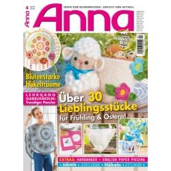 Anna Zeitschrift 04/19_14441