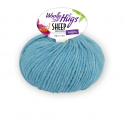 SHEEP - Woolly Hugs_14489