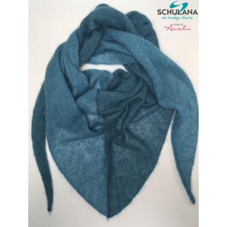 Kid Seta Box - Schulana, 001 - lagune_14586