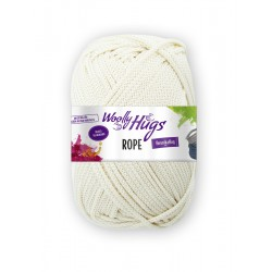 ROPE - Woolly Hugs_14683