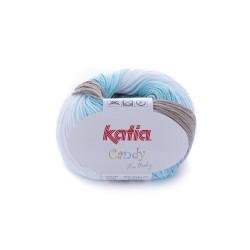 Candy - Katia_14692