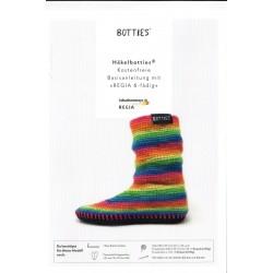 BOTTIES Regia 6-fädig - Gratis Anleitung_14696