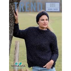 Trend 2018/2019 - Schulana_14769