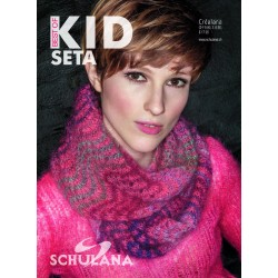 Best of Kid Seta - Schulana_14788