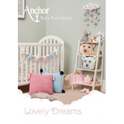 Lovely Dreams - Anchor_14892