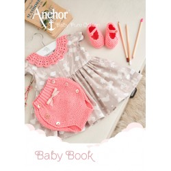 Baby Book - Anchor_14916