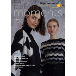 mix&knit moments - Magazin 039_15295