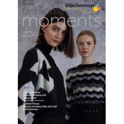 mix&knit moments - Magazin 039