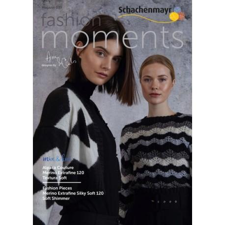 mix&knit moments - Magazin 039_15295