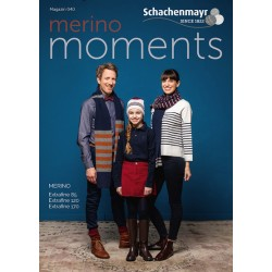 merino moments - Magazin 040