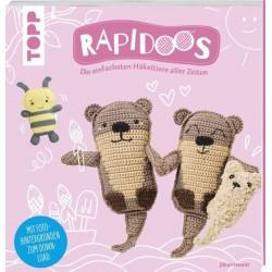 Rapidoos - Topp_15343