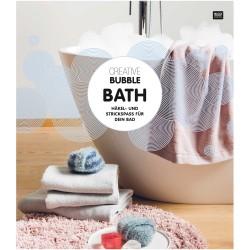 Creative Bubble - BATH