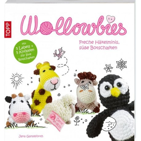 Wollowbies - Topp_1556