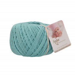 Baby Pure Cotton - Anchor_15626