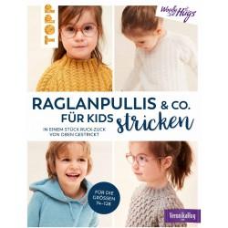 Baby-Schühchen stricken - Topp_15664