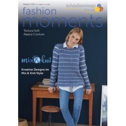 fashion moments - Magazin 032