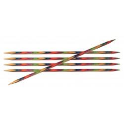 Nadelspiele - Knit Pro Symfonie  15 cm