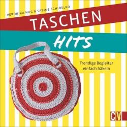 Taschen-Hits - CV_16011