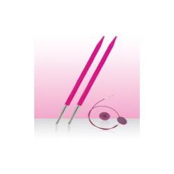Nadelpitzen - Knit Pro Spectra Flair, 9.0_16117