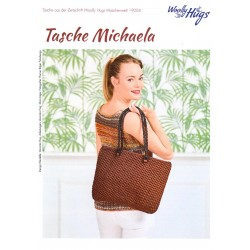 Tasche Michaela - Gratis Download
