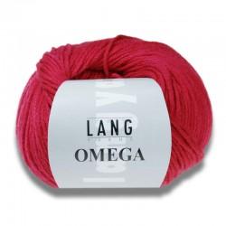 Omega - Lang Yarns