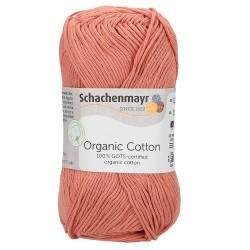 Organic Cotton - Schachenmayr_16439