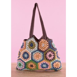Tasche 10292 - Gratis Download