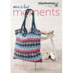mix&knit moments - Magazin 041_16472