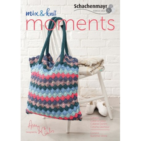 mix&knit moments - Magazin 041_16472