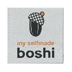 Label myboshi_16481