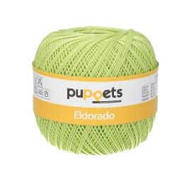 Eldorado Nr.10 - Puppets_16582