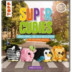Super Cubies - Topp_16600