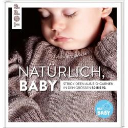 Natürlich, Baby - Topp_16601
