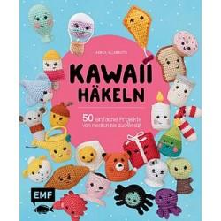 Kawaii häkeln - EMF_16650
