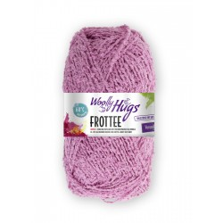 Frottee - Woolly Hugs_16680