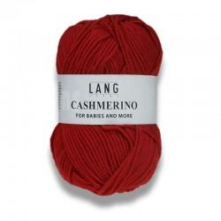 Cashmerino - Lang Yarns_16713