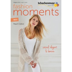 fashion moments -  Magazin 035