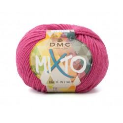 Mixto - DMC_16986