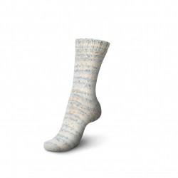 Regia Premium Silk Color 100g - Schachenmayr_17087