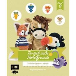 Tierisch süße Häkelfreunde 9 - EMF_17141