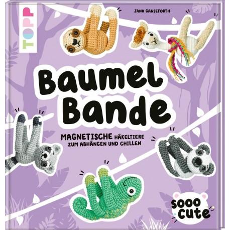 Baumel-Bande - Topp_17262