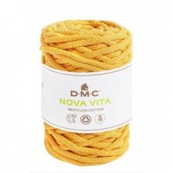 Nova Vita - DMC_17305