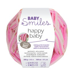 Happy Baby - Baby Smiles_17574